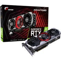 iGame GeForce RTX 3070 Advanced OC 《送料無料》