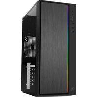 GRAXIA GX-PCM-RGB