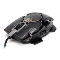 ZM-GM4 Knossos Gaming Mouse 《送料無料》