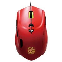 Tt eSPORTS Theron Mouse MO-TRN006DTL
