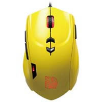 Tt eSPORTS Theron Mouse MO-TRN006DTN