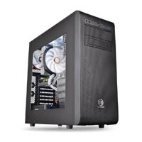 Thermaltake Core V31 CA-1C8-00M1WN-00
