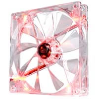 Pure 14 LED Red (CL-F027-PL14RE-A)