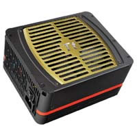Toughpower Grand 850W (Fully Modular) PS-TPG-0850MPCGJP-1 《送料無料》