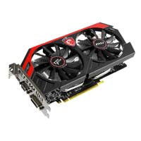 N750 TF 1GD5/OC (GTX 750 GAMING 1G) 《送料無料》