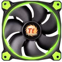 Riing 14 LED Green (CL-F039-PL14GR-A)