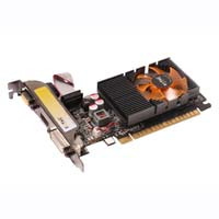 GeForce GT 730 1GB V/H/D (ZTGT730-1GD301/ZT-71112-10L)