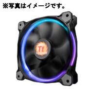 Riing 14 256Color LED (CL-F043-PL14SW-A) 《送料無料》