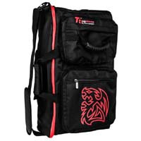 Tt eSPORTS Backpack Mission (Battle Dragon) EA-TTE-BACBLK-01 ※ネットショップ限定特価