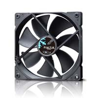 Dynamic X2 GP-14 Black FD-FAN-DYN-X2-GP14-BK