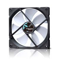 Dynamic X2 GP-14 White FD-FAN-DYN-X2-GP14-WT
