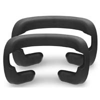 Foam Guard Replacement for HTC VIVE (2pcs/pack) M07199 《送料無料》