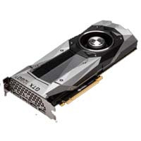 GeForce GTX 1080 Ti Founders Edition 《送料無料》