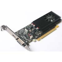 GeForce GT 1030 2GB GDDR5 ZTGT1030-2GD5LP/ZT-P10300A-10L 《送料無料》