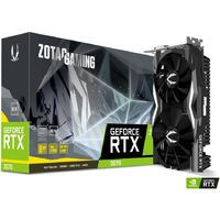 ZOTAC GAMING GeForce RTX 2070 MINI/ZT-T20700E-10P 《送料無料》