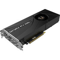 ZOTAC ZOTAC GAMING GeForce RTX 2080 Ti Blower (ZTRTX2080Ti-11GGDR6BLOW/ZT-T20810A-10P)