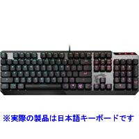 Vigor GK50 Low Profile JP 《送料無料》