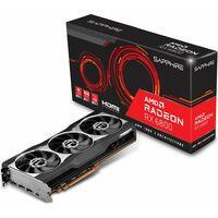 SAPPHIRE RADEON RX 6800 16G GDDR6 SAP-RX6800-16G/21305-01-20G 《送料無料》