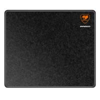 SPEED 2 Mouse Pad M CGR-XBRON5M-SPE