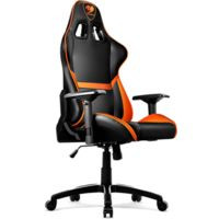 Armor Gaming Chair CGR-NXNB-GC1 《送料無料》