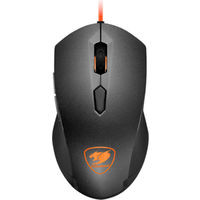 Minos X2 Gaming Mouse CGR-WOSB-MX2 《送料無料》
