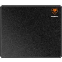 SPEED 2 Mouse Pad M CGR-BBRBS5M-SP2