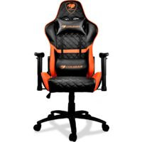 ARMOR ONE Gaming Chair CGR-NXNB-GC3 《送料無料》