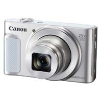 PowerShot SX620 HS (ホワイト) PSSX620HS(WH) 《送料無料》