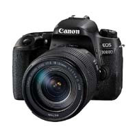 EOS 9000D・EF-S18-135 IS USM レンズキット (EOS 9000D L18135K) 《送料無料》