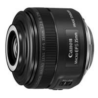 EF-S35mm F2.8 マクロ IS STM (EF-S3528MISSTM) 《送料無料》