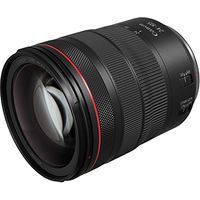 RF24-105mm F4L IS USM (RF24-10540LIS) 《送料無料》