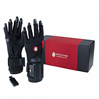 Hi5 VR GLOVE BUSINESS EDITION XS 《送料無料》