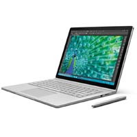 Surface Book CR700006 《送料無料》