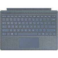 FFP-00139   Surface Pro Signature タイプカバー (アイスブルー) 《送料無料》