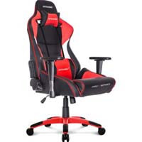 Pro-X Gaming Chair (Red) PROXRED 《送料無料》