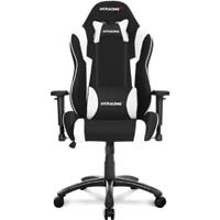 Wolf Gaming Chair (White) WOLF-WHITE 《送料無料》