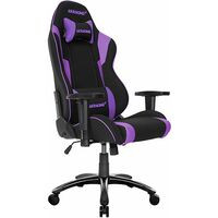 Wolf Gaming Chair (Purple) WOLF-Purple 《送料無料》