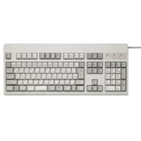 REALFORCE108UH-ANLG AFAX01 《送料無料》