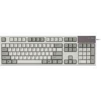 REALFORCE S / R2S-US3-IV 《送料無料》