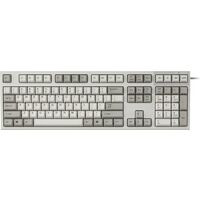REALFORCE A / R2A-US3-IV 《送料無料》