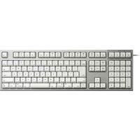 REALFORCE for Mac / R2-JPVM-WH 《送料無料》