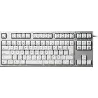 Realforce TKL for Mac / R2TL-JPVM-WH (ホワイト) 《送料無料》