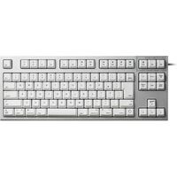 Realforce TKL SA for Mac / R2TLSA-JP3M-WH (ホワイト) 《送料無料》