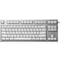 Realforce TKL for Mac / R2TL-USVM-WH (ホワイト) 《送料無料》