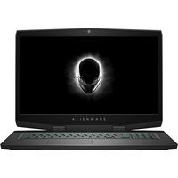 NAM97VR-9HL ALIENWARE m17 [ 17.3型 / フルHD / i7-8750H / RTX 2070 Max-Q / 16GB RAM / 256GB SSD / 1TB HDD / Windows 10 Home / シルバー ] 《送料無料》