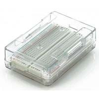 TK-TSI-3D-CIR--Case-L-Clear