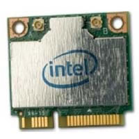 Intel Dual Band Wireless-AC 7260 (7260HMW) 《送料無料》