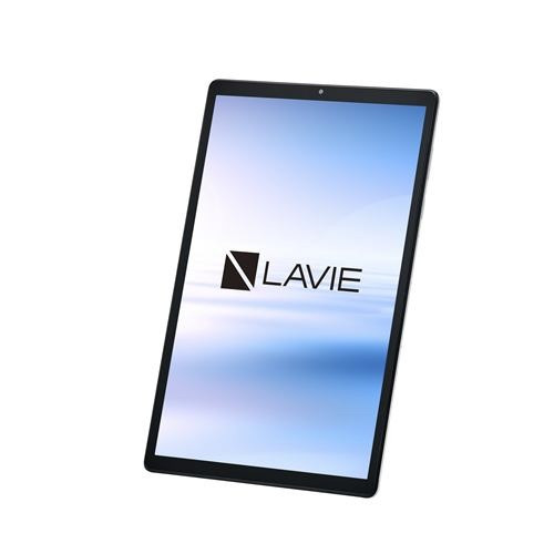 LAVIE Tab E PC-TE510KAS 《送料無料》