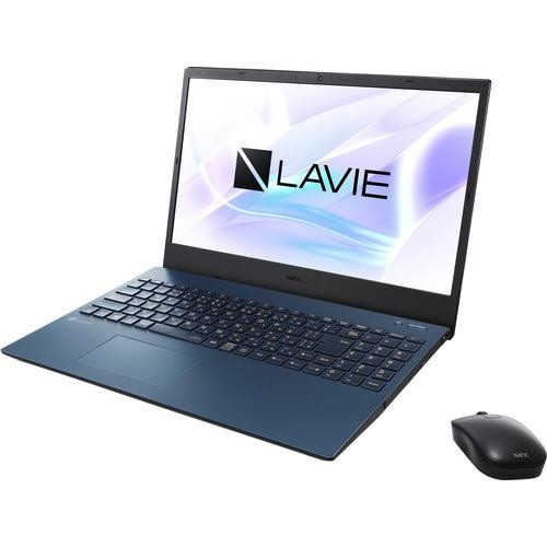 LAVIE N15 PC-N1585AAL 《送料無料》
