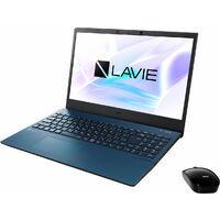 PC-N1575AAL LAVIE N15 N1575/AA (ネイビーブルー) 《送料無料》
